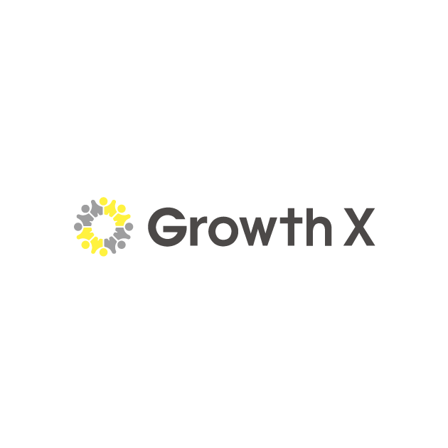 Growth X